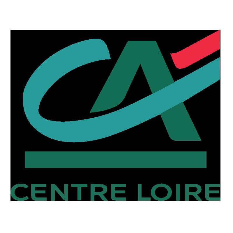 CA-centreloire2