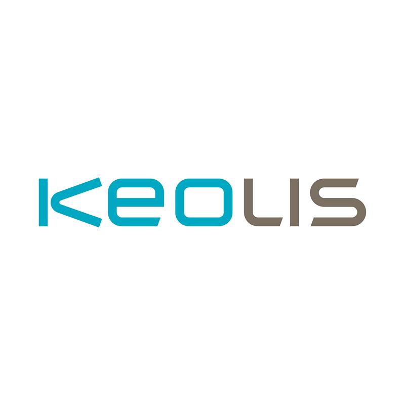 KEOLIS