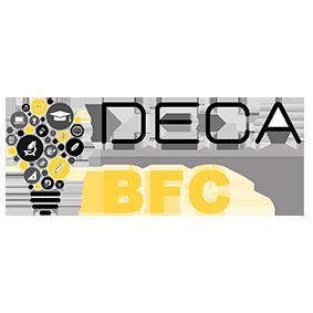 LOGO_DECA_BFC