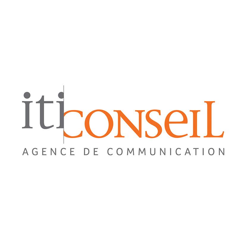 Logo itiConseil