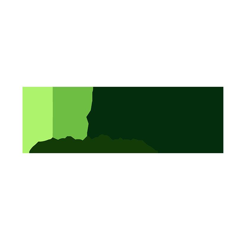 adapei2