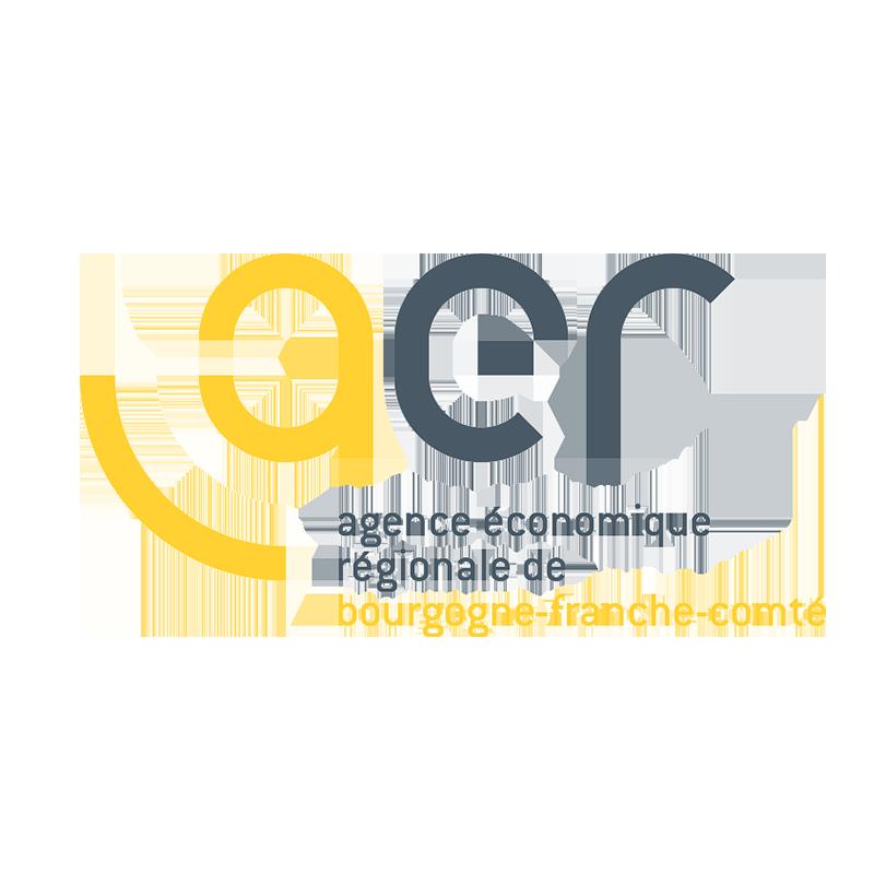 agence-economique-regionale-bourgogne-franche-comte