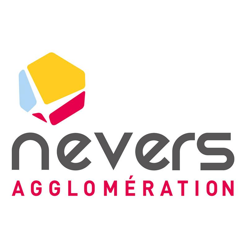 aggloNEVERS2