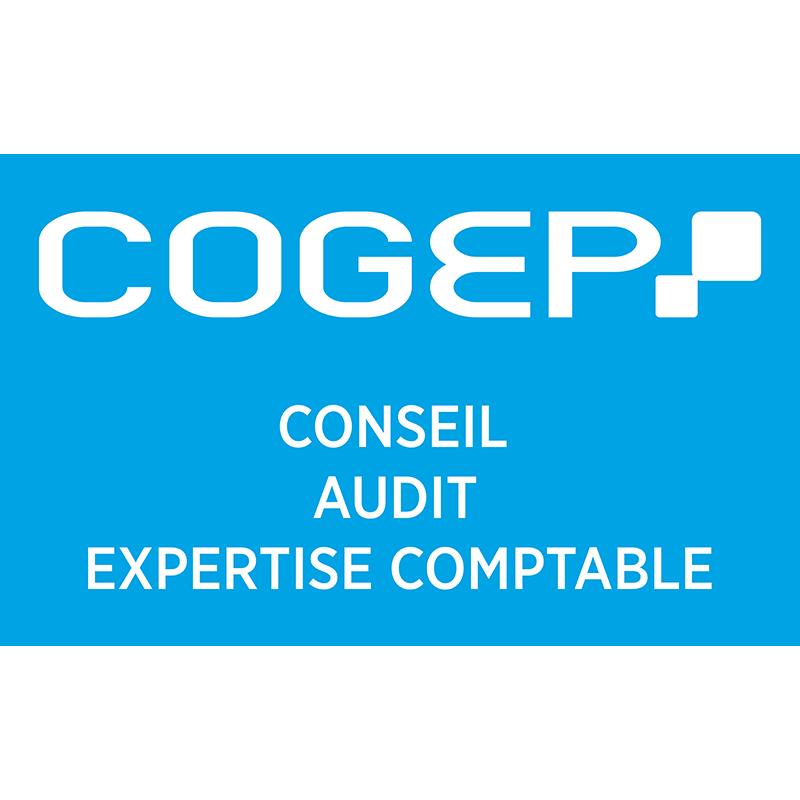 logo-COGEP