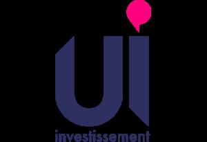 UI-INVESTISSEMENT-LOGO-VDEF3