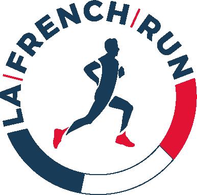 Logo La French Run